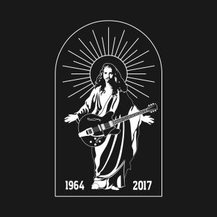 78dcb97015e56 Main Tag Chris Cornell T-Shirt