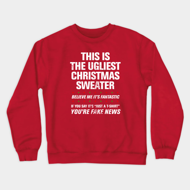 Donald Trump Ugly Christmas Sweater.Donald Trump Ugly Christmas Sweater Best Fantastic By Clothedcircuit