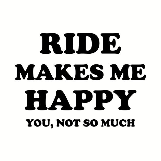 Riders Quotes 2