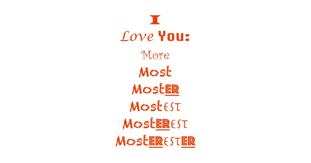 8e51b141bb9f1 I Love You More