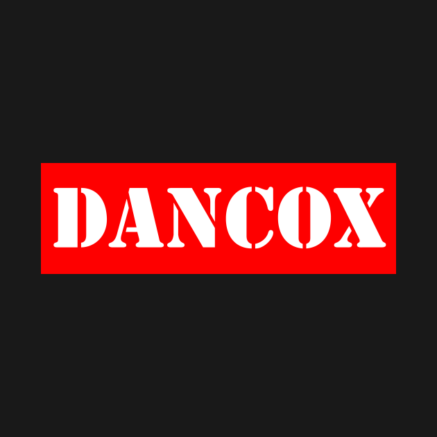 dancox