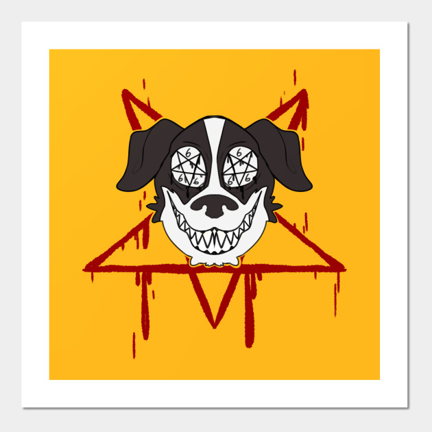 good boy mr pickles posters and art prints teepublic