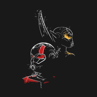 Ant Man And The Wasp Gifts and Merchandise  e7369e8a4285