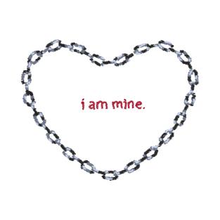 Chain Link T-Shirts   TeePublic