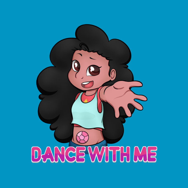 Dance With Me v2