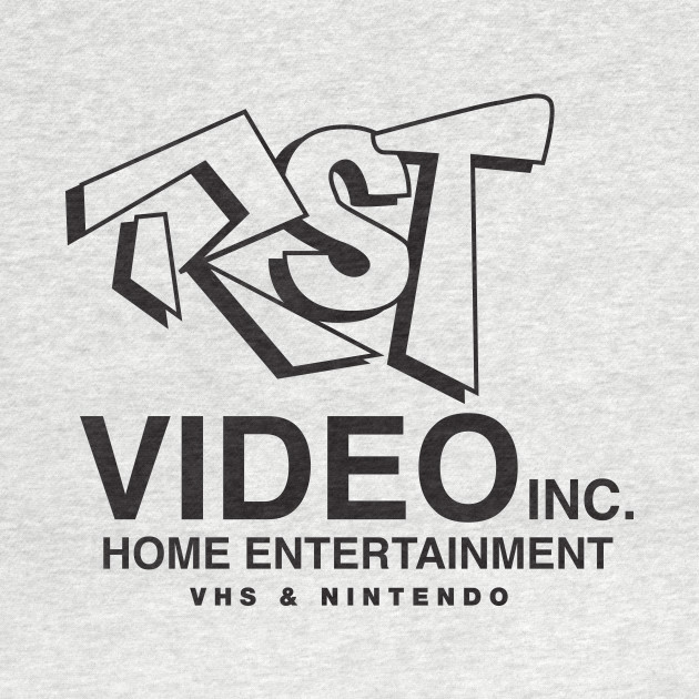 RST Video