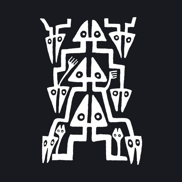 Findigo native - snakepit -