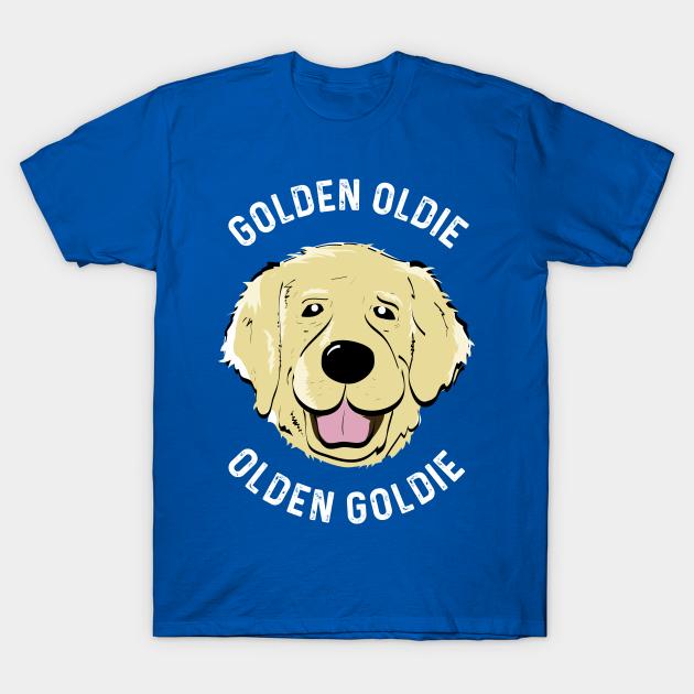 Golden Retriever Lover Gift Golden Retrievers Golden Retriever Gifts Golden Retriever Shirt Golden Retriever Flower Shirt