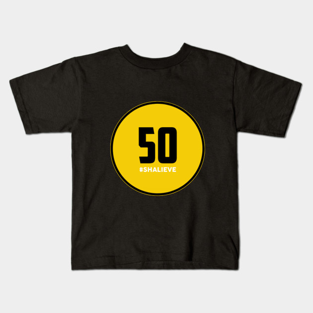 cheap for discount 35008 bbb8e Ryan Shazier Shirt