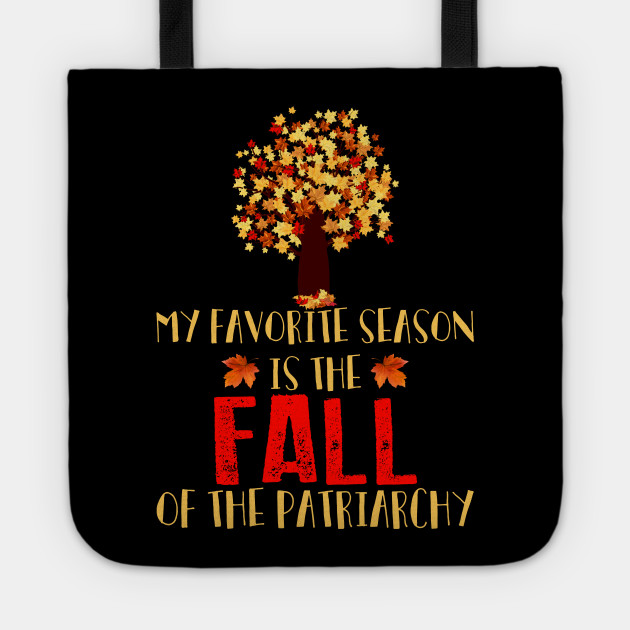 Quotes Of Fall My Favorite Season Apparel Fall Leaves Gifts