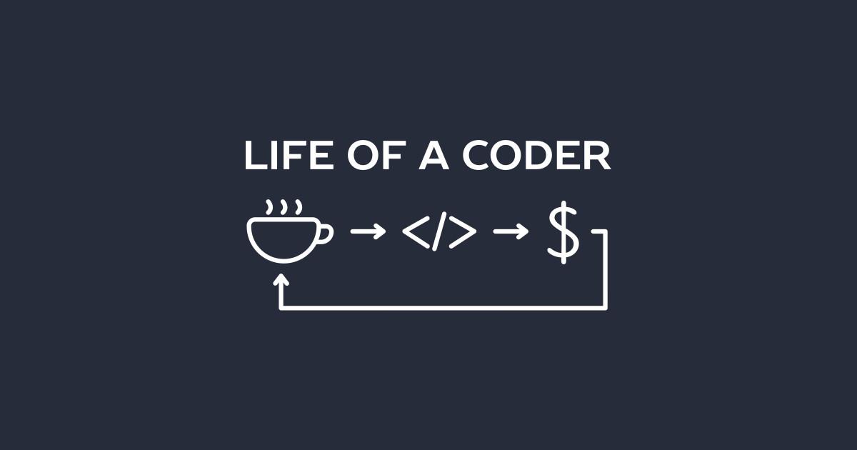 Computer coding humor t shirt coding humor t shirt for T shirt design programs for pc