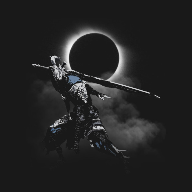 The Abyss Knight
