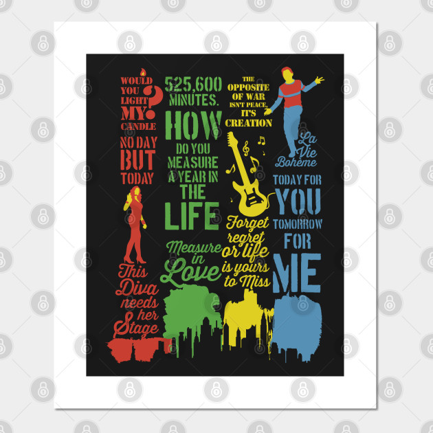 Rent Best Quotes Rent Musical Posters And Art Prints Teepublic Au