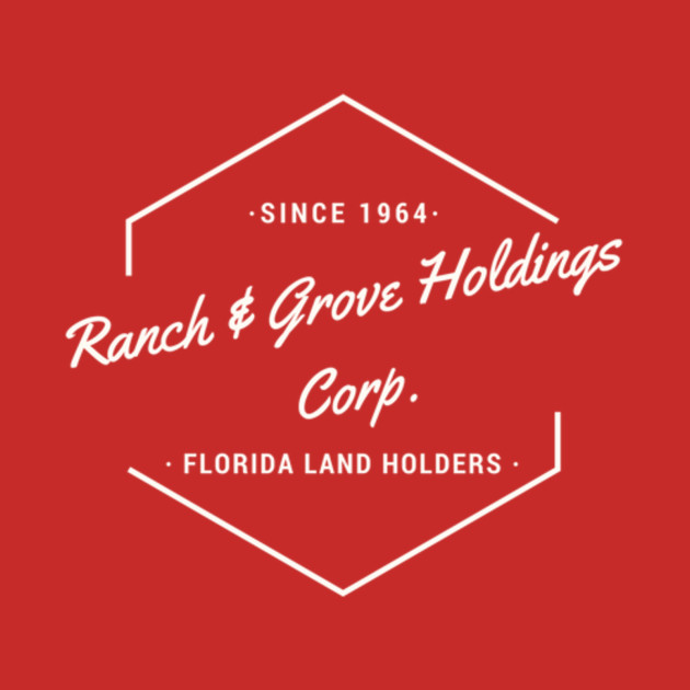 Ranch & Grove Holdings