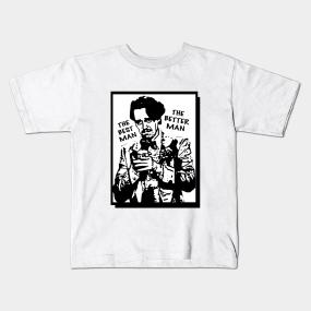 Adam Sandler Kids T-Shirts | TeePublic