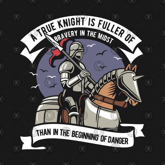 True Knight