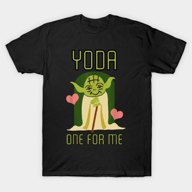 Cute Valentine's Graphic T-Shirt T-Shirt