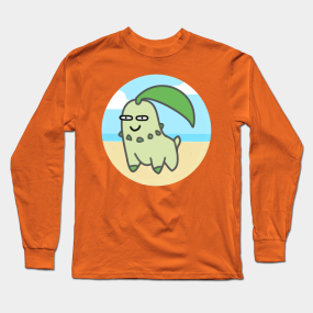 83d6a291 Johto Region Long Sleeve T-Shirts | TeePublic