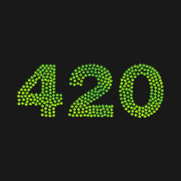 420 weed cannabis mary jane smoke weed medical marijuana T-shirt I legalize weed stoner gift