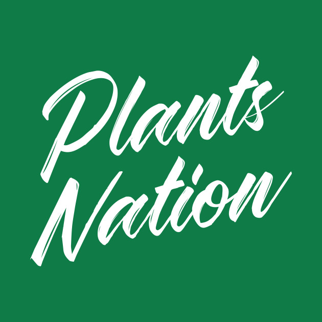 Plants Nation