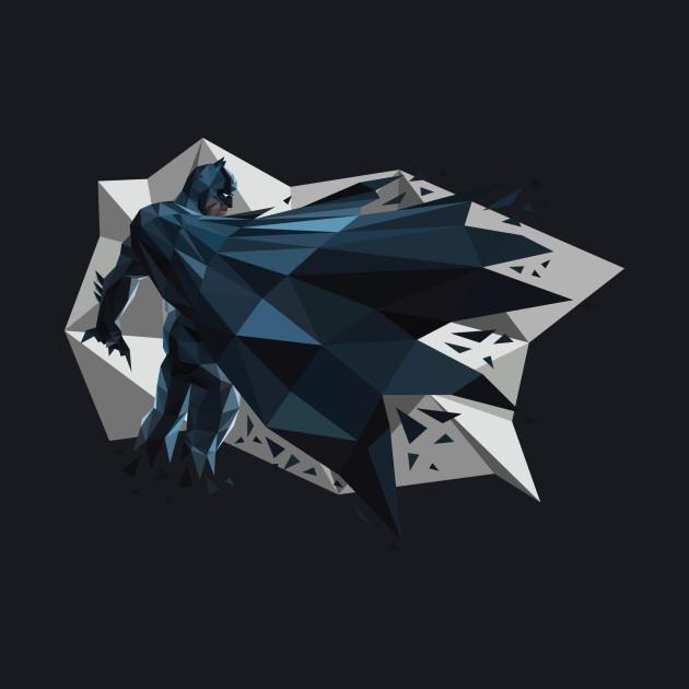 The Pythagorean Knight