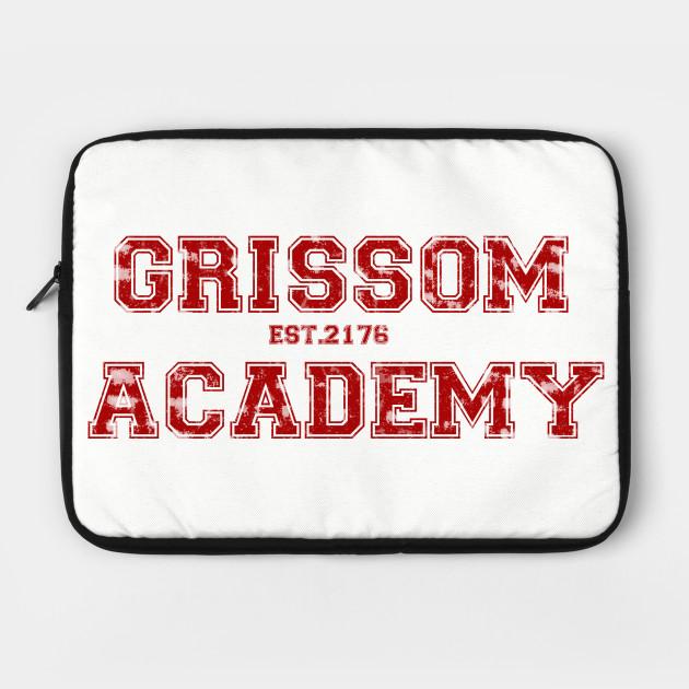 Grissom Academy