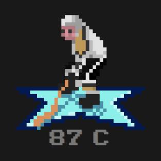 16-Bit Crosby