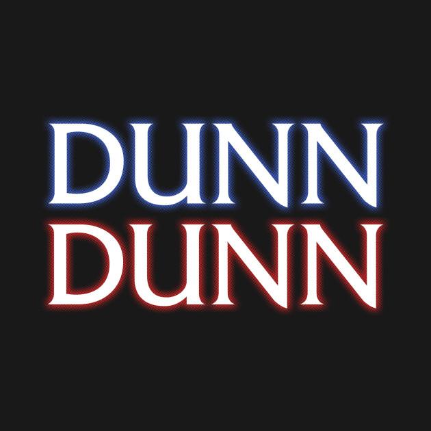 Dunn Dunn