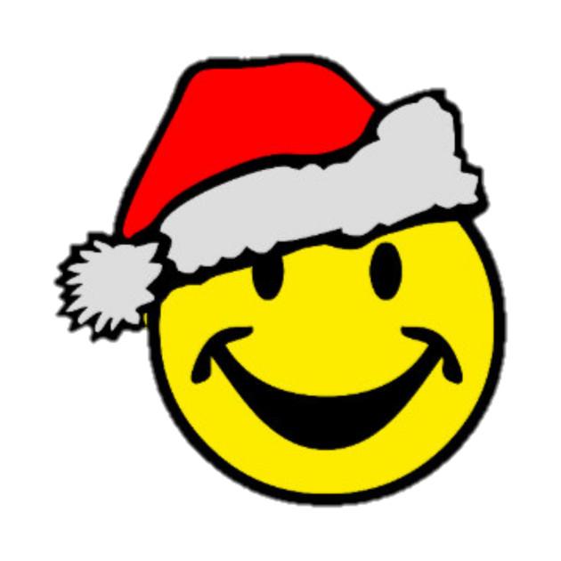 Christmas Emojis.Christmas Emoji