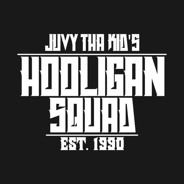 Hooligan Squad