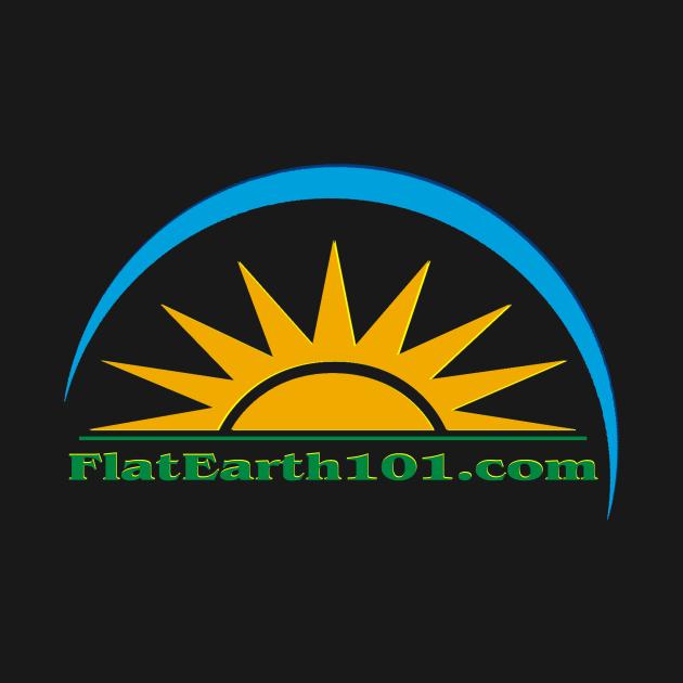 Flat Earth 101