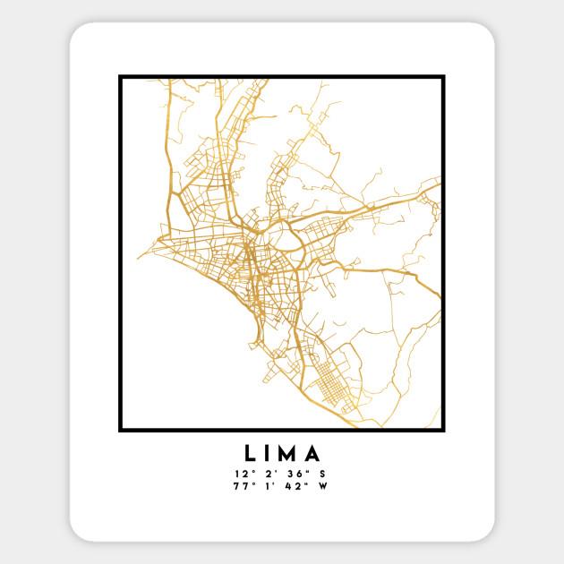 LIMA PERU CITY STREET MAP ART City Map Of Peru on city map of western usa, city map of antigua, city map of latin america, city map of western europe, city map of shipshewana, city map of western united states, city map of bosnia and herzegovina, city map of hancock, city map of holland, city map of the carolinas, city map of south bend, city map of aruba, city map of eastern europe, city map of the netherlands, city map of united states of america, city map of northern italy, city map of bahrain, city map of luxembourg, city map of zionsville, city map of myanmar,