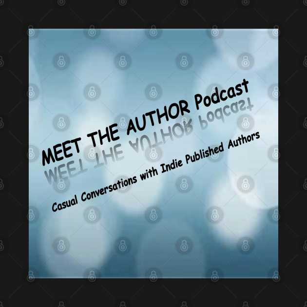 MEET THE AUTHOR Podcast Classic