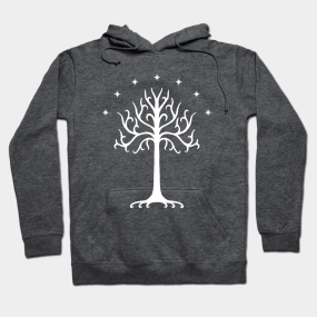 Lord Of The Rings Christmas Jumper.Lord Of The Rings Hoodies And Fan Art Teepublic