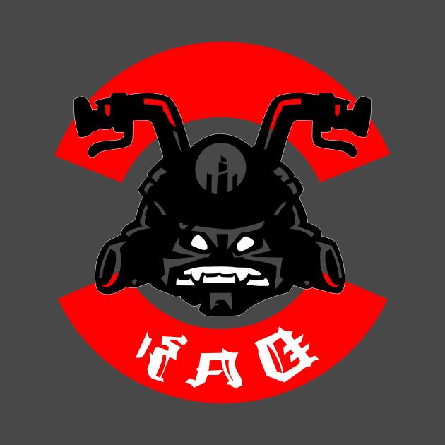 Coolest Biker Gang Ninjago T Shirt Teepublic