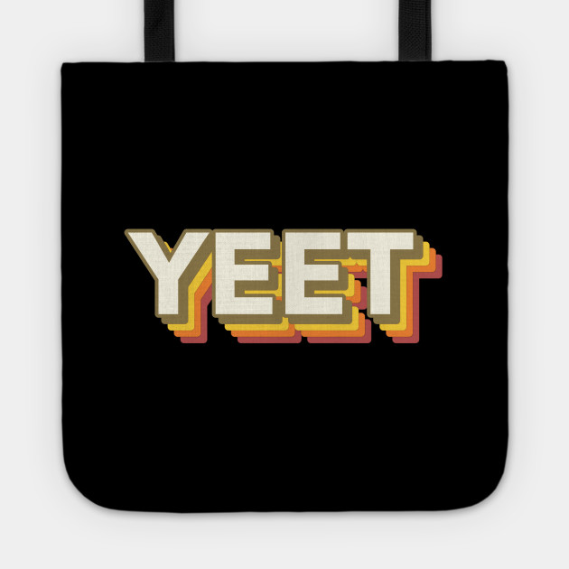 Yeet Best Lazarbeam Merch Present Gift Idea