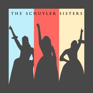 the schuyler sisters v2