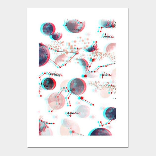 teenage aesthetic aesthetic posters and art prints teepublic teenage aesthetic