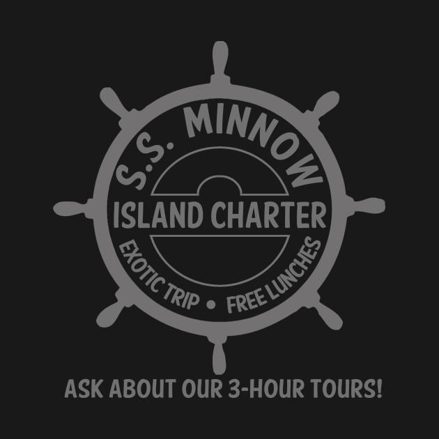 S.S. Minnow Tour