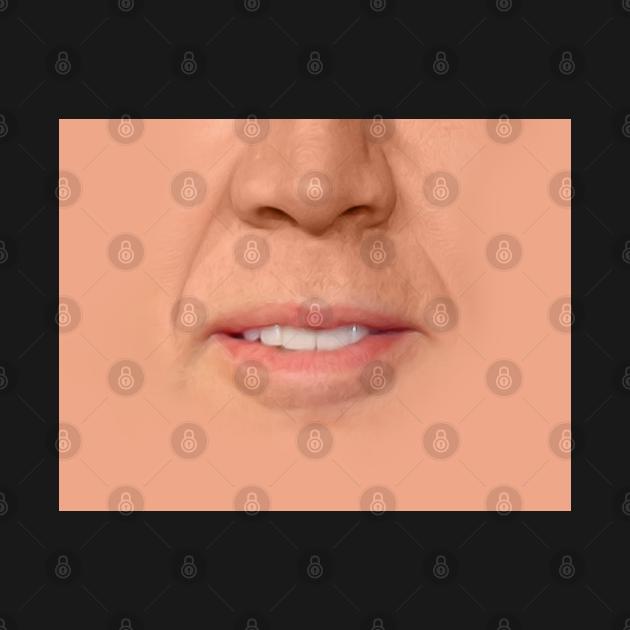 nicolas cage mask