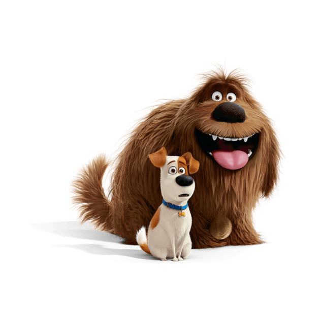 the secret life of pets bigcbit com agen resmi vimax