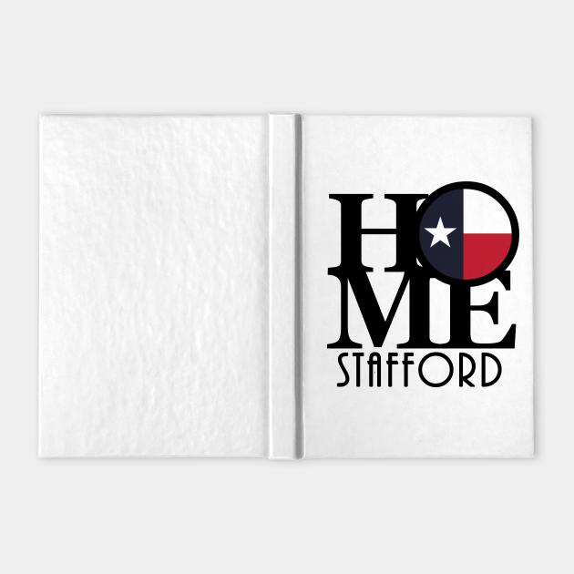 HOME Stafford Texas