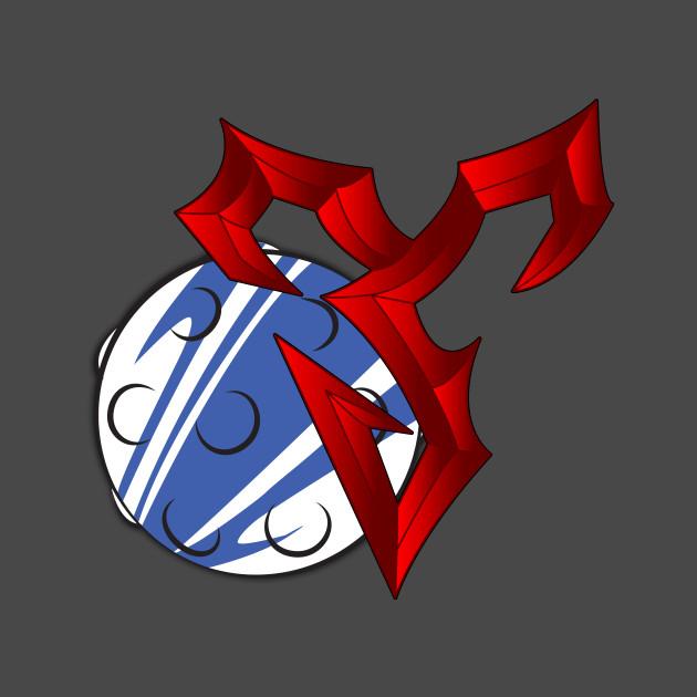 Zanarkand Abes Blitzball