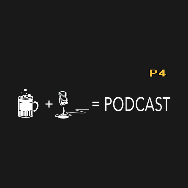 The Podcast Equation!