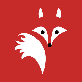 Fox Lines