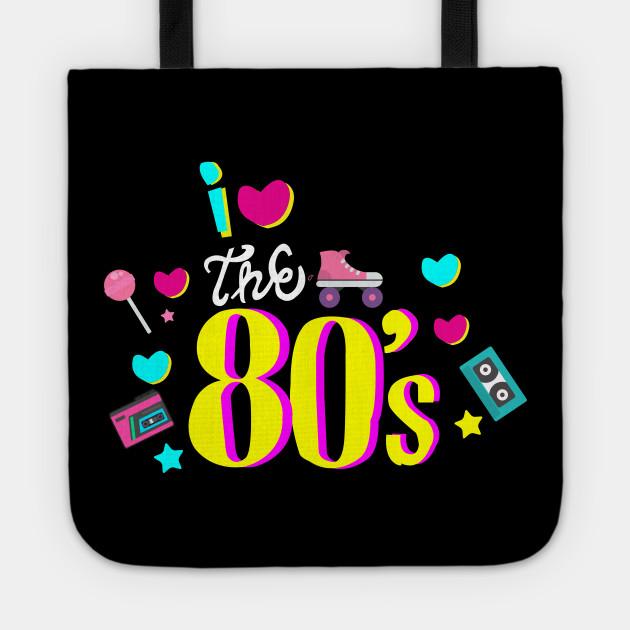 80s 1980s