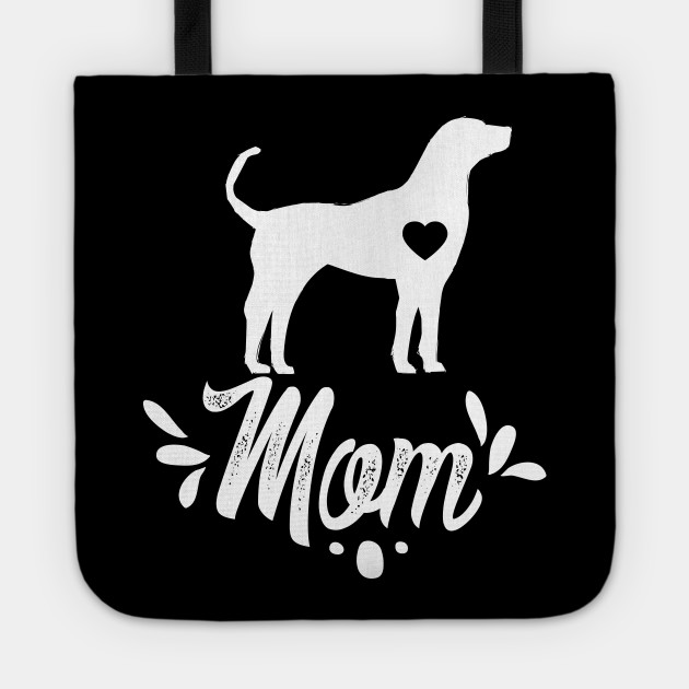 acefd0ea Thai Ridgeback Dog Mom Shirt Mother's Day Gift - Thai Ridgeback ...