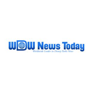 WDW News Today Logo
