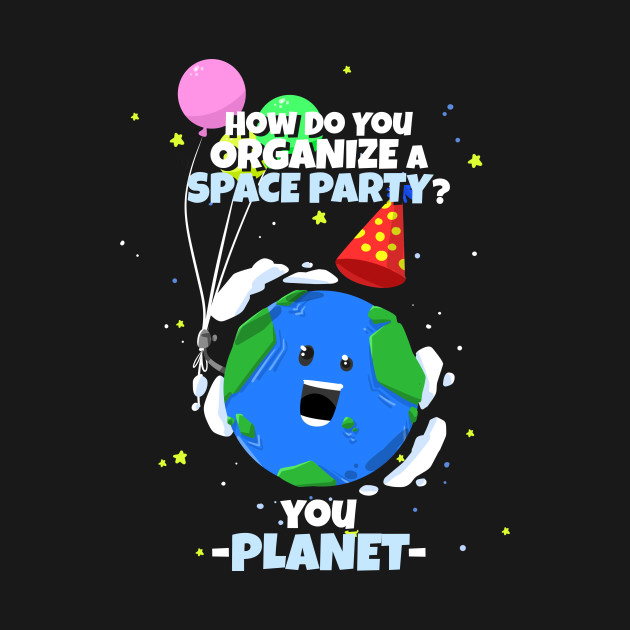 funny space jokes - 630×630
