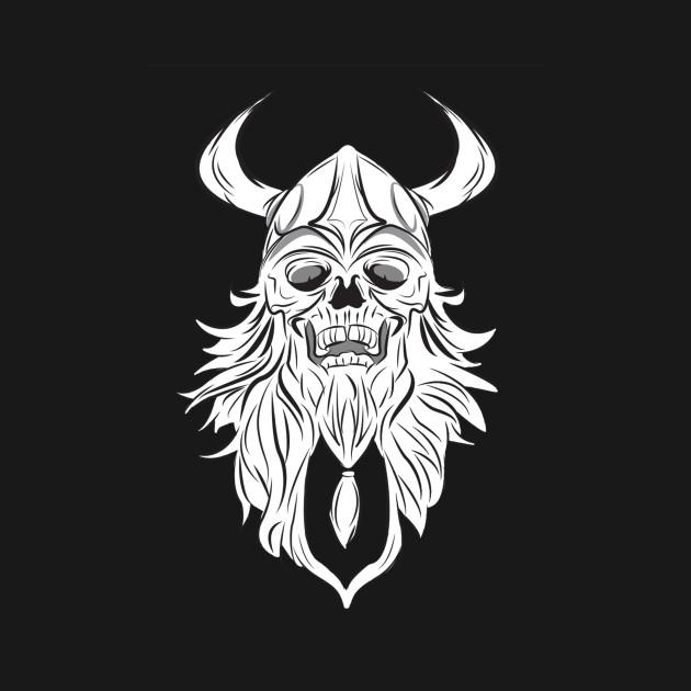 16 bearded skull tattoo 75th ranger regiment skull vinyl decal sticker t 234 te de mort. Black Bedroom Furniture Sets. Home Design Ideas